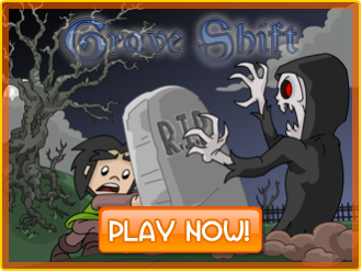 Play GraveShift